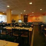 Гостиница Club In Eilat — фото 3