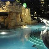 Club Hotel Eilat — фото 3
