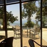 Гостиница Haifa Bay View — фото 1