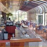 Гостиница Haifa Bay View — фото 2