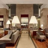 Гостиница The Ritz-Carlton, Herzliya — фото 3