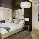Гостиница The Ritz-Carlton, Herzliya — фото 2
