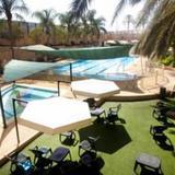 Raanana Luxury Apartments — фото 2