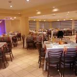 Гостиница Mizpe Yam Boutique — фото 3