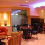 Гостиница Mizpe Yam Boutique — фото 2