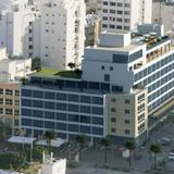 Гостиница Leonardo Plaza Netanya — фото 3