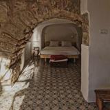 The Nest - A Romantic Vacation Home in Ein Kerem - Jerusalem — фото 1