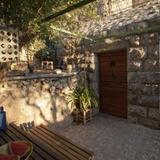 The Nest - A Romantic Vacation Home in Ein Kerem - Jerusalem — фото 2