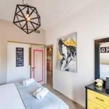 Sweet Inn Apartment - Ramban 13 — фото 1