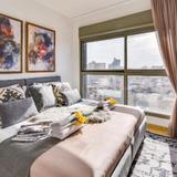 Sweet Inn Apartments - Strauss Street — фото 3