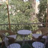 Best Location in Jerusalem Vacation — фото 1