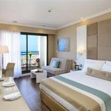 Leonardo Hotel Ashkelon — фото 1
