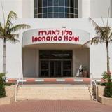 Leonardo Hotel Ashkelon — фото 2