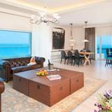 Гостиница Herods Tel Aviv By The Beach — фото 3