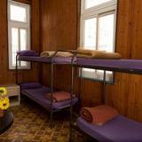 Momos Hostel — фото 2