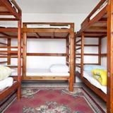 Florentine Backpackers Hostel — фото 2