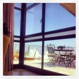 Keshet Eilon - Suites and Villas — фото 1