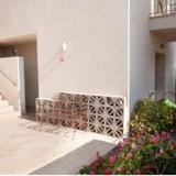 Keshet Eilon - Suites and Villas — фото 2