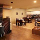 Гостиница At Home B&B Dona Paula — фото 1