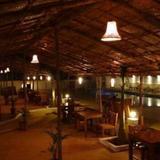 Гостиница Colva Kinara — фото 3