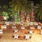 Гостиница Fidalgo — фото 1