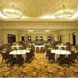 Гостиница Grand Hyatt Goa — фото 3