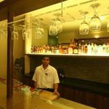 Гостиница Neelams The Grand — фото 1