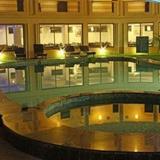 Гостиница The Sea Horse Resort — фото 3