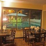 Гостиница The Sea Horse Resort — фото 2