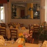 How to open a restaurant in Laigueglia