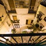 Гостиница Dimora Intini — фото 3