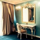 Гостиница Каспийская Ривьера Гранд Палас — фото 2
