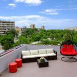ZhanaOtel Hotel — фото 1