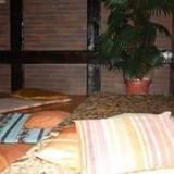 Отель Туркестан — фото 1