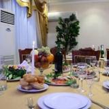 Гостиница Astana — фото 1