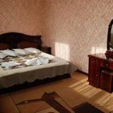 Гостиница Astana — фото 2