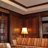 Гостиница Рахат Палас — фото 2