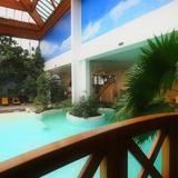 Гостиница Рахат Палас — фото 3