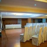 Shymkent Hotel — фото 2