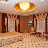 Altyn Adam Hotel — фото 1