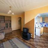 Zhasmin PARK HAUS Apartments — фото 2