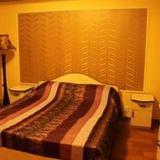 Гостиница Семей — фото 2