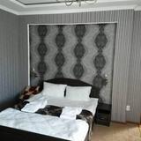 Mini Hotel VIP — фото 2