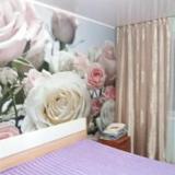 Apartment on 159 Valihanov Street 2K — фото 1