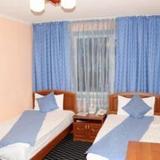 Dostyk Hotel — фото 3