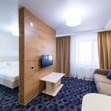 Apart Hotel 92 2 — фото 3