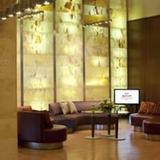 Marriott Executive Apartments Atyrau — фото 2