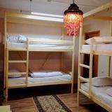 Hostel Arzy — фото 2