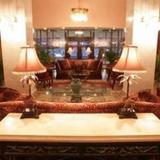 Гостиница Атырау Дастан — фото 3