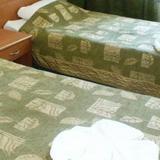 Гостиница Виктория Палас — фото 2